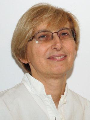 Dott.ssa Elisabetta Vincenzi