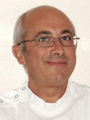 Dott. Paolo Bovinelli