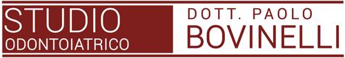 Studio Dentistico Paolo Bovinelli a Poggio Renatico