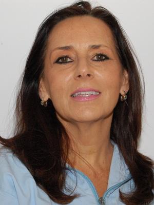 Dott.ssa Paola Marzola