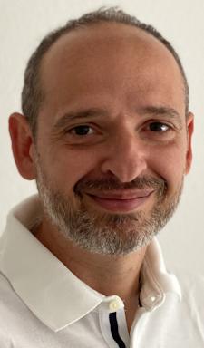Dott. Luca Guidetti